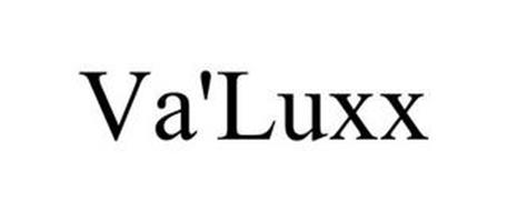 Luxx cynthia overview for
