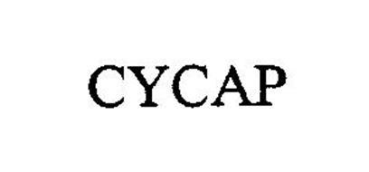 CYCAP