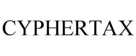 CYPHERTAX