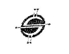 Cyphermint, Inc.
