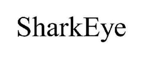 SHARKEYE