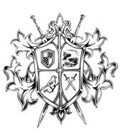 Cypress Inheritance LLC