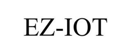 EZ-IOT