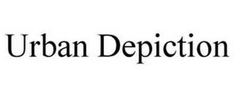 URBAN DEPICTION