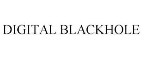 DIGITAL BLACKHOLE