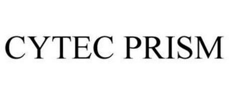 CYTEC PRISM
