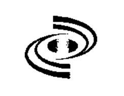 CYTEC TECHNOLOGY CORP.