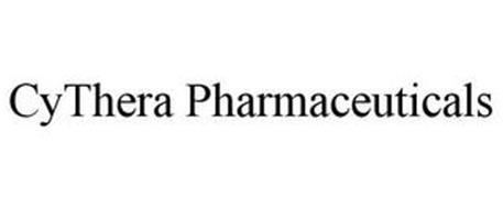 CYTHERA PHARMACEUTICALS