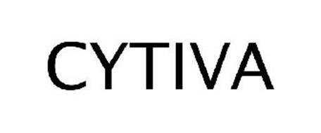 CYTIVA