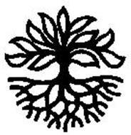 Cytozyme Laboratories, Inc.