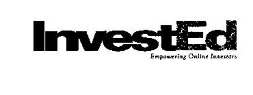 INVESTED EMPOWERING ONLINE INVESTORS