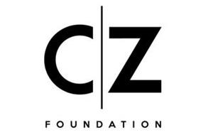 CZ FOUNDATION