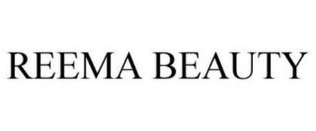 REEMA BEAUTY