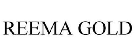 REEMA GOLD