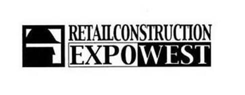 RETAILCONSTRUCTION EXPO WEST