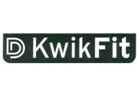 DD KWIKFIT