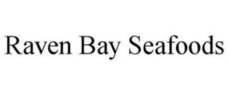 RAVEN BAY SEAFOODS