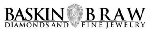 BASKIN & BRAW DIAMONDS AND FINE JEWELRY