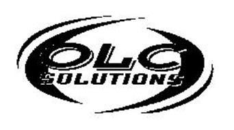OLC SOLUTIONS