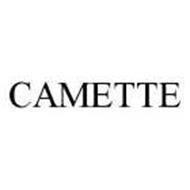 CAMETTE
