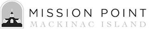 MISSION POINT MACKINAC ISLAND