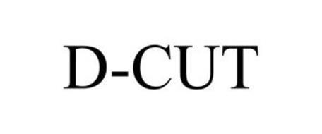 D-CUT