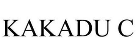 KAKADU C
