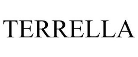 TERRELLA