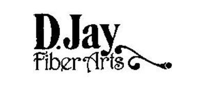 D.JAY FIBER ARTS