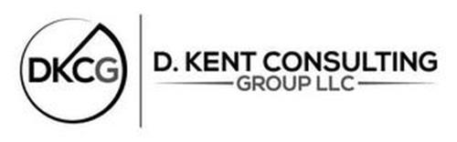 DKCG D. KENT CONSULTING GROUP LLC