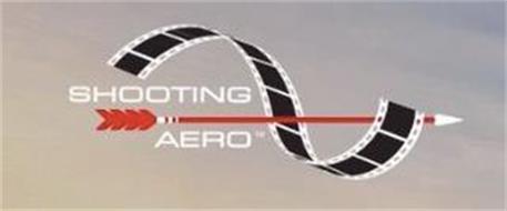 SHOOTING AERO