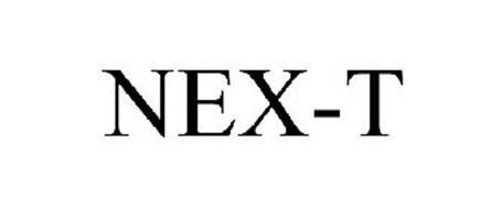 NEX-T