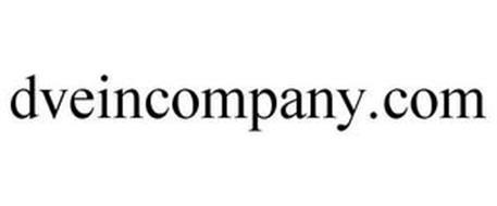 DVEINCOMPANY.COM