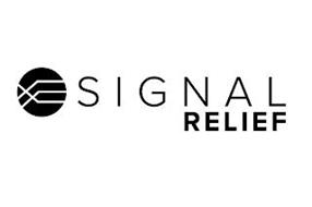 SIGNAL RELIEF