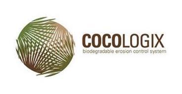 COCOLOGIX