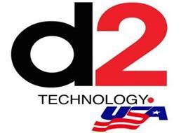 D2 TECHNOLOGY USA