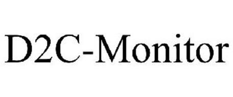 D2C-MONITOR