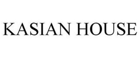 KASIAN HOUSE