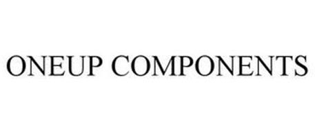 ONEUP COMPONENTS
