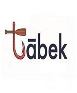 TABEK