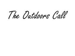 THE OUTDOORS CALL