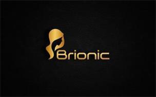 BRIONIC
