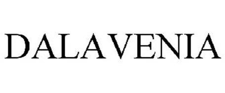 DALAVENIA