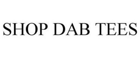 SHOP DAB TEES