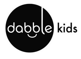 DABBLE KIDS