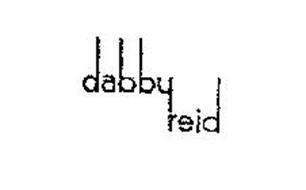 DABBY REID