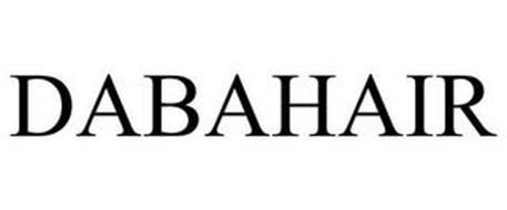 DABAHAIR