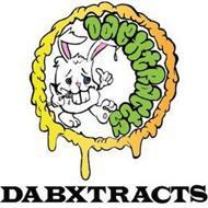 DABXTRACTS