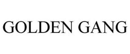 GOLDEN GANG