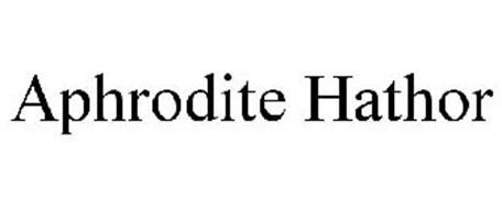 APHRODITE HATHOR